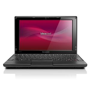 alwaysonline曲谱-100%全尺寸悬浮式键盘,体验完美键入触感.丰富的互联娱乐功能,