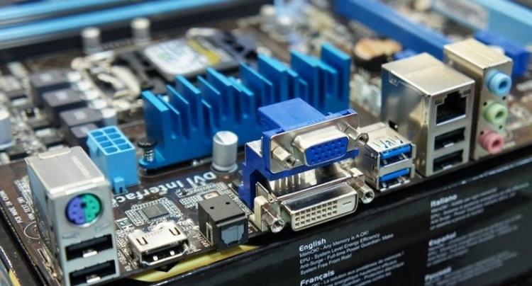 华硕ve228d-c显示器电源电路图