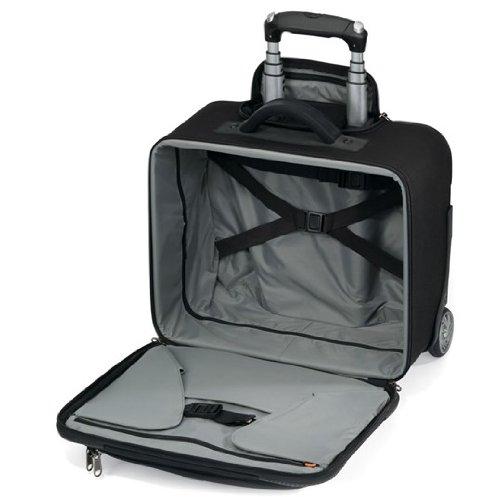 它的尺寸符合航空国际手提行李标准,您可带它乘飞机,飞往世界任何地方