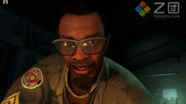 《孤岛惊魂3》在游戏中必须要赚金钱