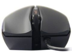 仅售49元 E-3LUE眼镜蛇基础版全国首测